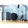 Home mini nfc portable speaker bluetooth and wireless speaker 22 watt with DSP