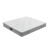 Latex/Memory Foam Pocket Spring mattress