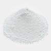 Lithyronine Sodium T3 L-Triiodothyronine Oral Anabolic