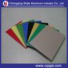 aluminum coil sheet good price