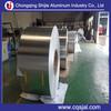 1050 1060 1100 3003 3105  5005 alloy aluminum sheet roll