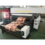 Gilding Press JDM1200-G