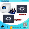 fast and multi functional automatic cell stainer