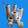 Hot sale transparent LLDPE pallet stretch film