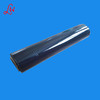 Black LLDPE stretch film