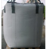 high quality factory price pp fibc bag ton bag bulk bag