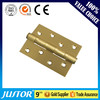 Manufacturer supply best price fireproof modern wooden door hardware accessories metal door hinges