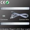 Linkable Sensor LED Under Cabinet Light Bar