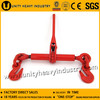 Forged Standard Ratchet Type Load Binder for Chain