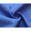 Wicking cotton jersey knit fabric for professional sportswear durable