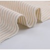 Good price new style cotton knitting fabric