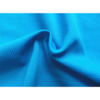 top quality polyester mesh fabric warp knit fabric