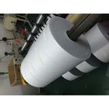 polycarbonate film for screen printing