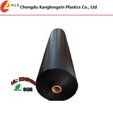 Flame Retardant Polycarbonate Film for Insulation Die Cutting