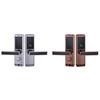 battery operated electronic door locks/Home office Security System Electronic Fingerprint Password Door Lock