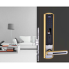 Fingerprint Access Control System Electronic Door Lock, digital electronic door lock