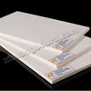 MgSO4 Magnesium Oxide Board