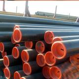 X20CrMoV121 Seamless Alloy Steel Tube