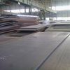 ASTM A36 Mild Steel Plates