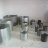 ASTM A105 Carbon Full Coupling