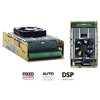 DM1500 Digital Active Amplifier Module