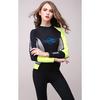 Wetsuit DL-37113