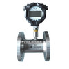 Turbine Flow Meter for Gas and liquid