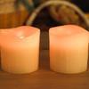 Best Selling Item Novelty led wax melt candle China led wax melt candle Manufacturer