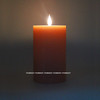 3D scented candles for wholesale