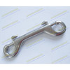 Stainless Steel Double Ended Bolt Snap