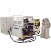 CNC  Full Electric Tube Bending Machine