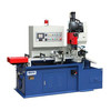 CNC  Full Automatic Tube Cutting Machine