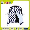 Multi-use baby car seat carrier canopy cover