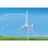 L wind turbine 1kw/1.5kw/2kw/2.5kw wind generator