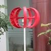 R wind turbine 100w/200w minwind