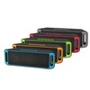Smart Gadgets Bluetooth Wireless Speaker ,Customed LOGO portable speaker bluetooth with USB port.
