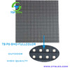 SMD3535 outdoor p5p6p8p10 led display module full color led screen waterproof led panel price