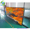 Full color SMD P5 P6 P8 P10 LED module waterproof Large outdoor LED Advertising Screen Price