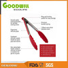 Customized Tongs, Silicone Multifictional Tongs, Applied Silicone Tongs
