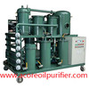 Waste Hydraulic Lubricating Oil Filter Machine Price