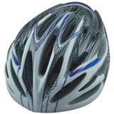 bike helmet adult bicycle helmet in-mold cycling helmet