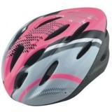 High quality cheap colorful fashion bicycle helmet for whole sale
