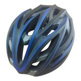 Wholesale bicycle helmets , bike racing helmets , In-mold helmet bicycle