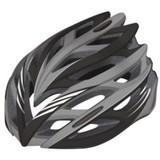 56-62cm 27 Holes Colorful Adult In-mold Racing Bike Helmet Bicycle Helmet