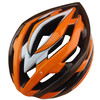 Fashion Safety Bike Cycle Helmets LED Bicycle Helmet With Light