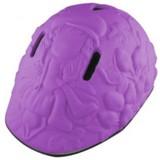 Children Bicycle Helmet / Outdoor Sports Helmet