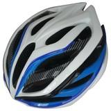 Road Cycling Helmet,Fancy Bicycle Helmets,New Bike Helmet