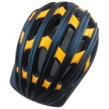 Wholesales factory cheapest 30 vent bicycle helmet