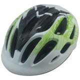 L(58-62cm), XL(62-64cm) 20 Holes Colorful Adult Out-mold Racing Bike Helmet Bicycle Helmet