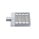 LED street light 160W with module design